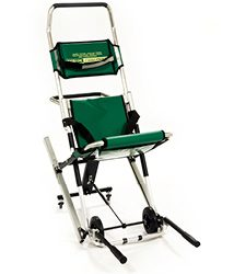 ESCAPE-CARRY CHAIR® ST-PLUS