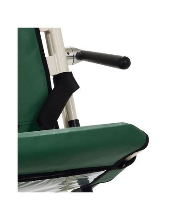 ARMLEHNEN escape-chair
