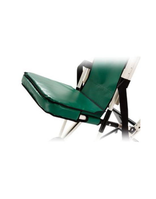 Sitzerhöhung escape-chair