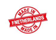 made in the Netherlands escape mobility company