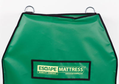 Escape Mattress junior