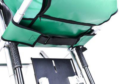 Escape-Carry Chair® CF